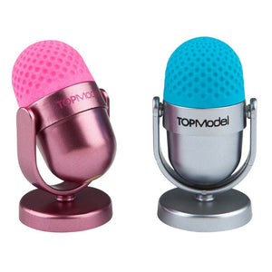 TOPModel Sharpener And Eraser, gifts for girls