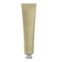 Afer the Rain Hydrating Hand Cream