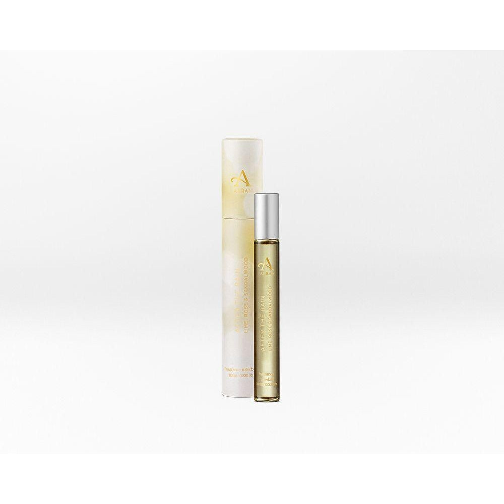 After the Rain Fragrance Rollerball