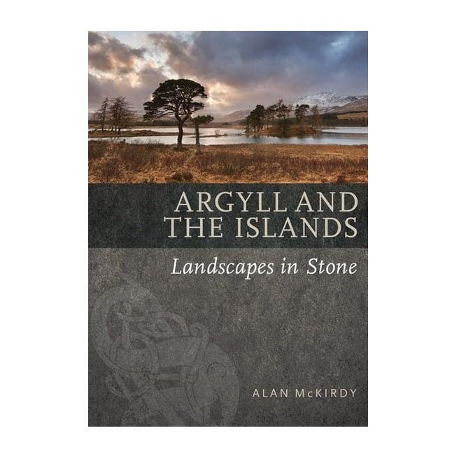 Argyll & the Islands -
