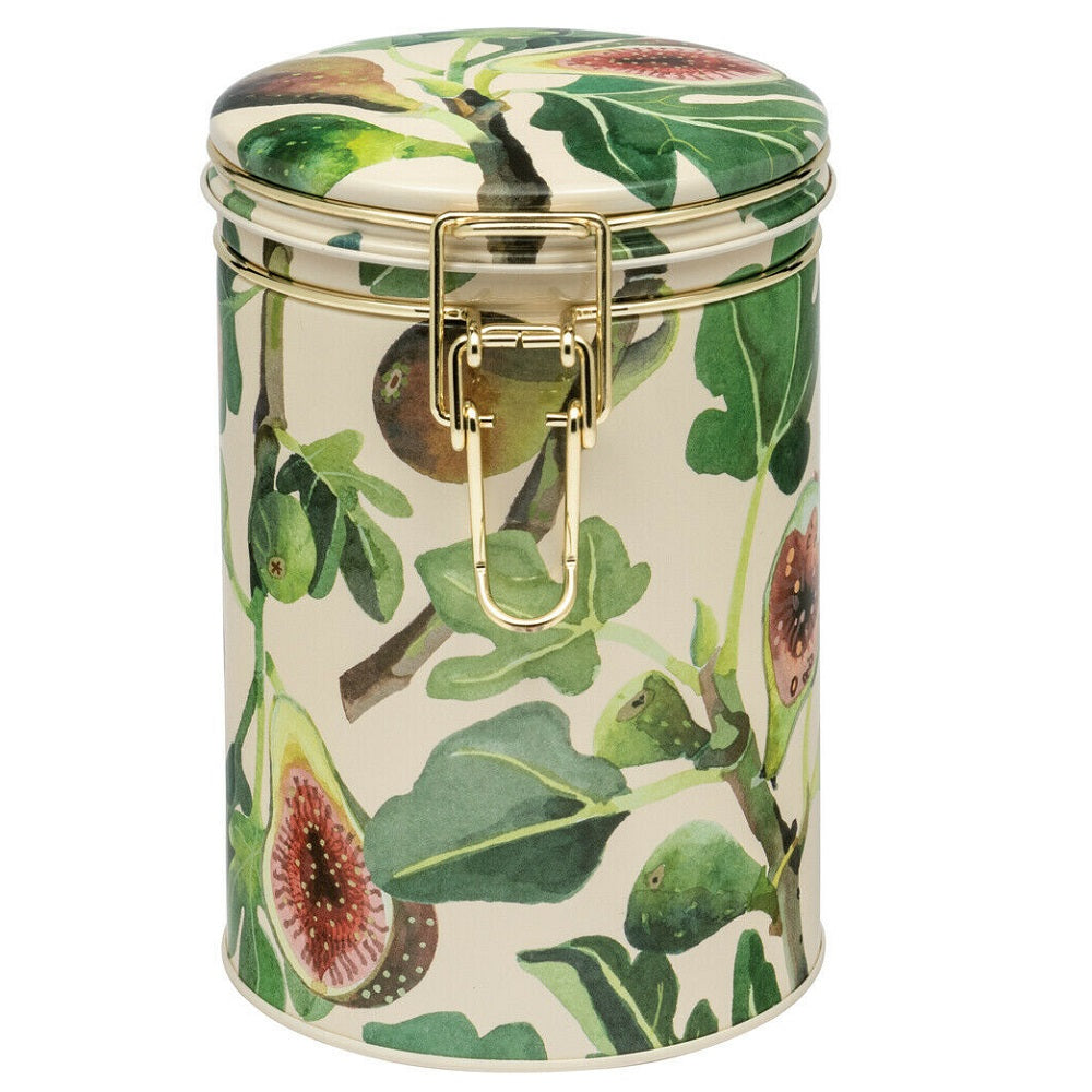 Emma Bridgewater Figs Caddy