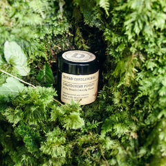 Caledonian Forest Candle 120ml