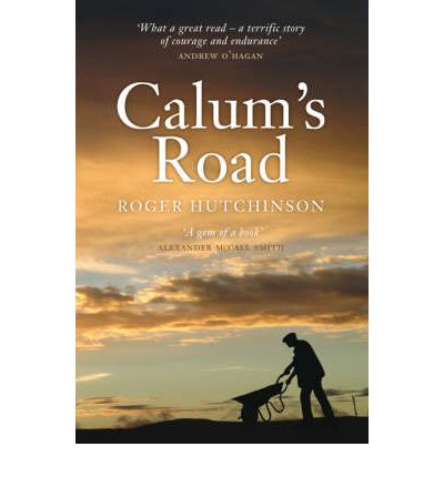 Calums Road (Pb) (Raasay), Biography