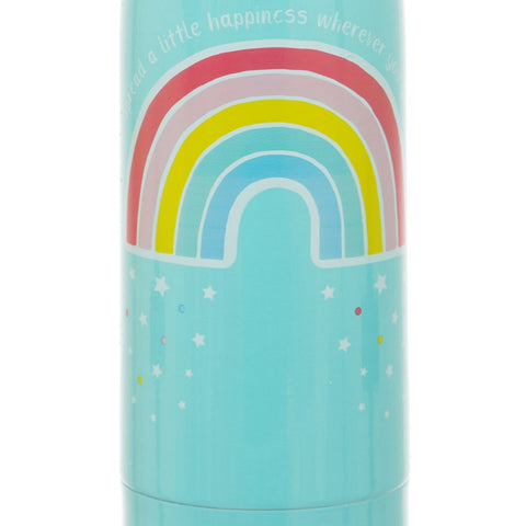 Chasing Rainbows Water Bottle
