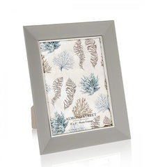 Coral Photo Frame 8 x 6
