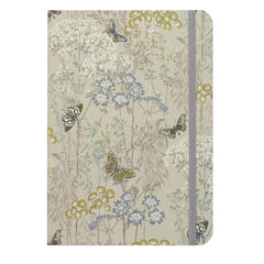 Dusky Meadow Small Journal
