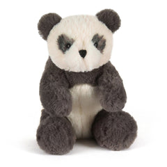 Jellycat Harry Panda Cub Tiny