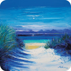 Jolomo Harris Beach Tablemat