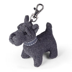 Dora Designs Mac Keyring, Gifts for him under £50