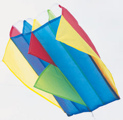 Miniature Kite, outdoor toys & games