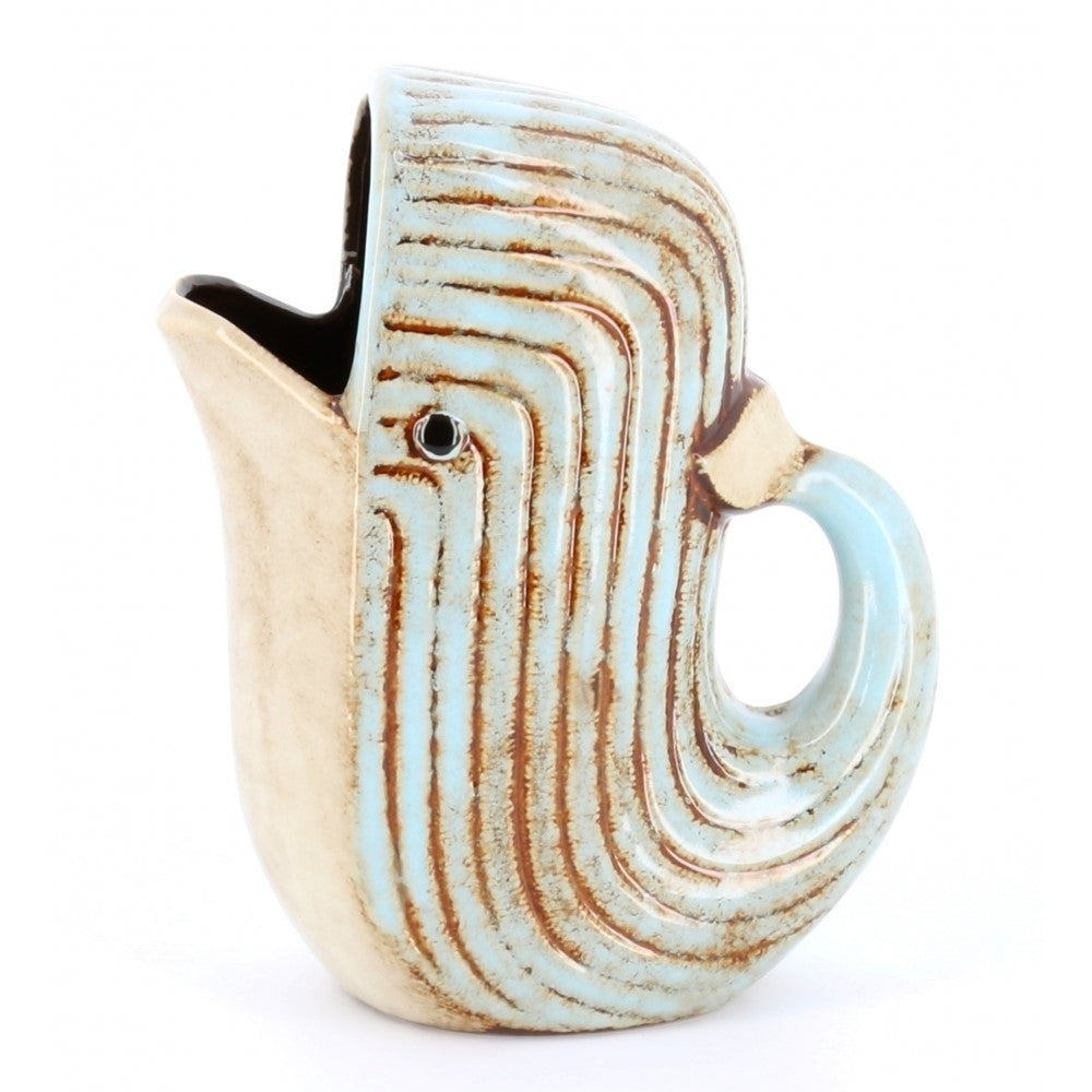 Moby Dick Jug, small