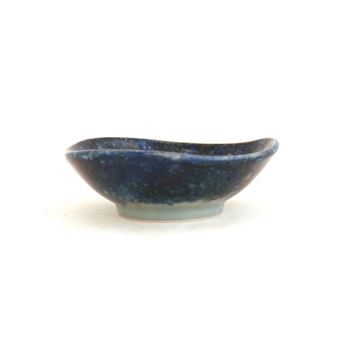 Moss Small Pebble Bowl