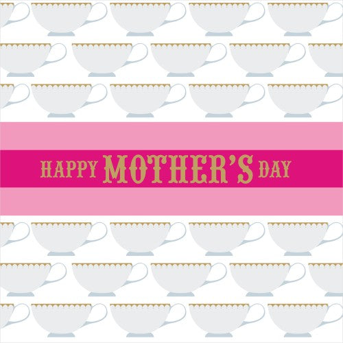 Mothers Day, Mothers Day Cards
