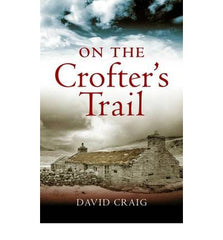 On the Crofter's Trail, Scottish