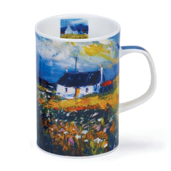 Scenes By Jolomo Croft Mug