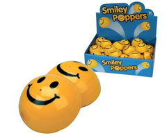 Smiley Popper, Pocket Money Toys