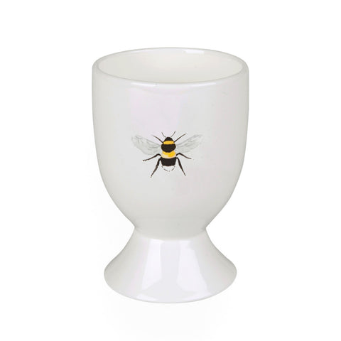Bee Egg Cup, Kitchen Crockery