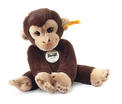 Little Friend Koko, soft toys for kids