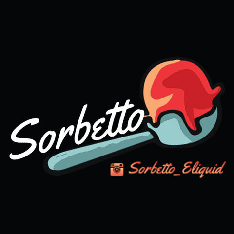 SORBETTO