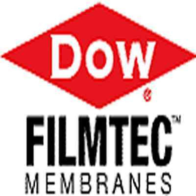 New Dow Filmtec™ 50 GPD Thin Film Composite Dry Membrane TW30-1812-50 - Healthy Bowls