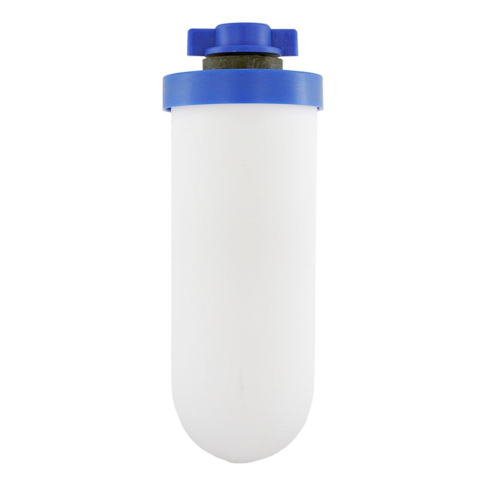 "AquaCera CeraMetix 5"" Filter Replacement Filter - Healthy Bowls"