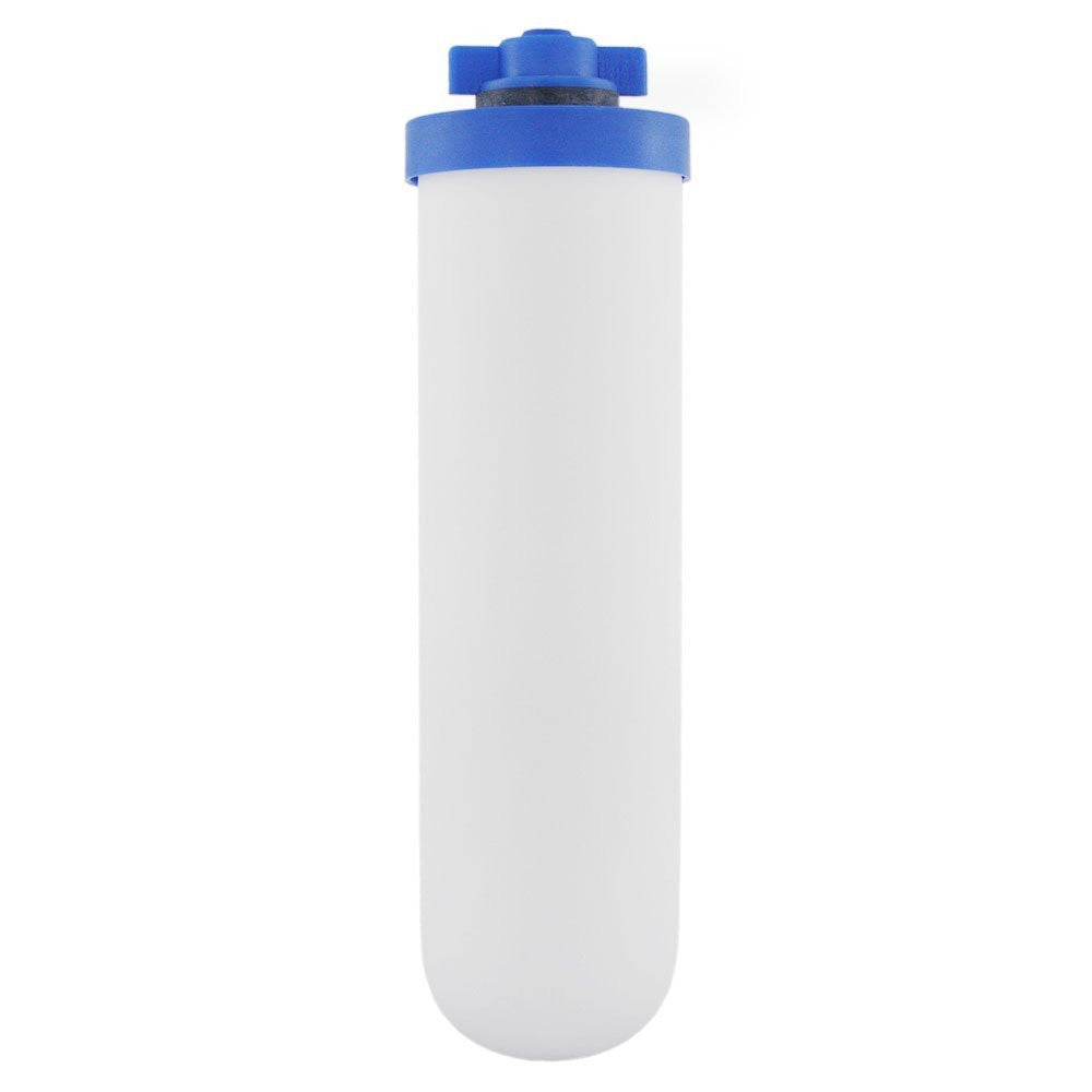 "AquaCera CeraPlus 7"" LP-5 Filter Replacement Filter W9512524 (W9511201) - Healthy Bowls"