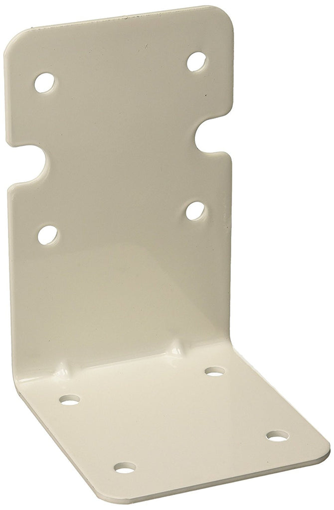 "Housing Bracket for Big blue 10"" and 20"" filter housings - Healthy Bowls"