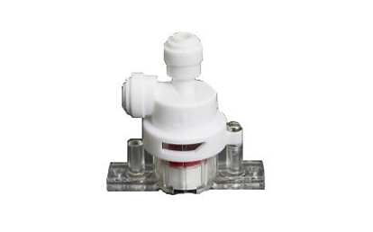 Watts Safeguard Leak Protector Shut-off Valve With Two Applicator Tablets LPSOV - Healthy Bowls