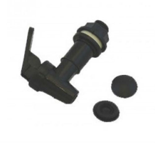 AquaCera Replacement Spigot for Gravity Housings SP-WS-A8B