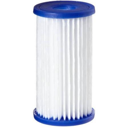 "Pentek R30-BB 155101-43 Pleated Filter Cartridges 10"" x 5"" x 5"" 30 Micron - Healthy Bowls"