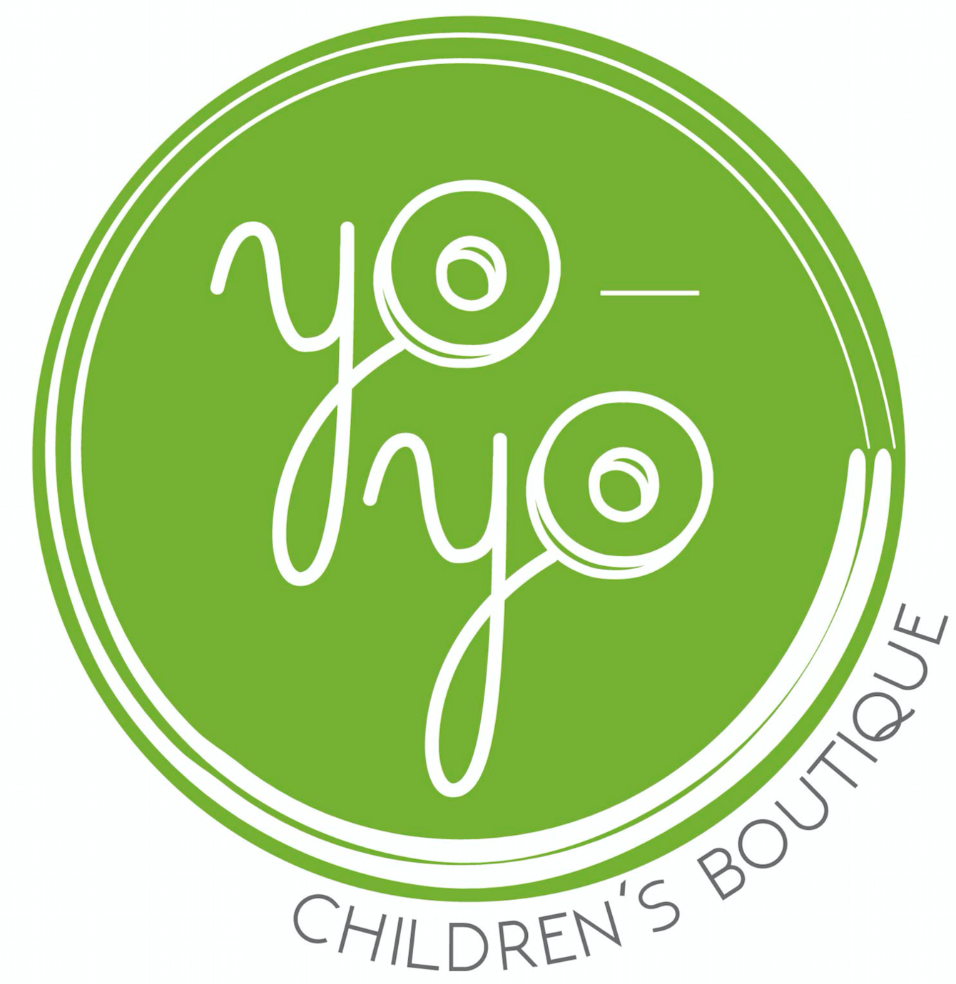 YoYo Children's Boutique