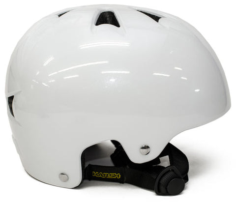 Harsh HX1 Certified Helmet