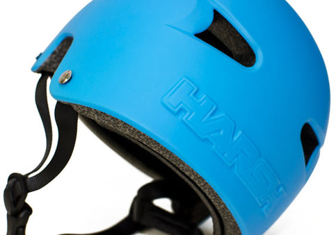Harsh HX1 Multisport Helmet