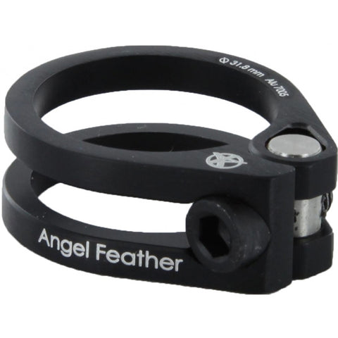 Addict Angel Feather SMX Clamp