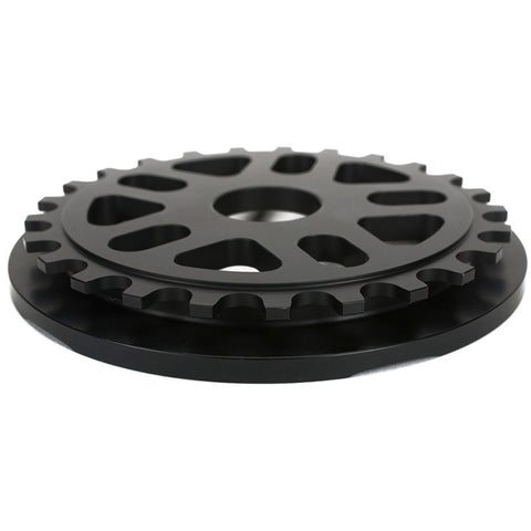 Sunday Knox BMX Sprocket