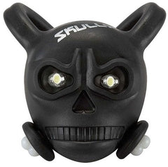 Skully LED Light