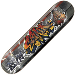 "Blind Kroetkov Train Tag R7 Deck 8.25"" - Jibs Action Sports"
