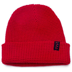 Cult Beanie - Jibs Action Sports