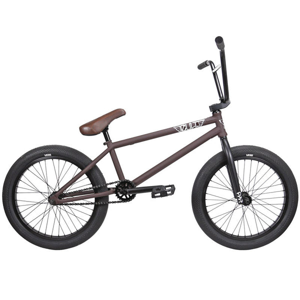 2016 Cult Dak Signature - Jibs Action Sports