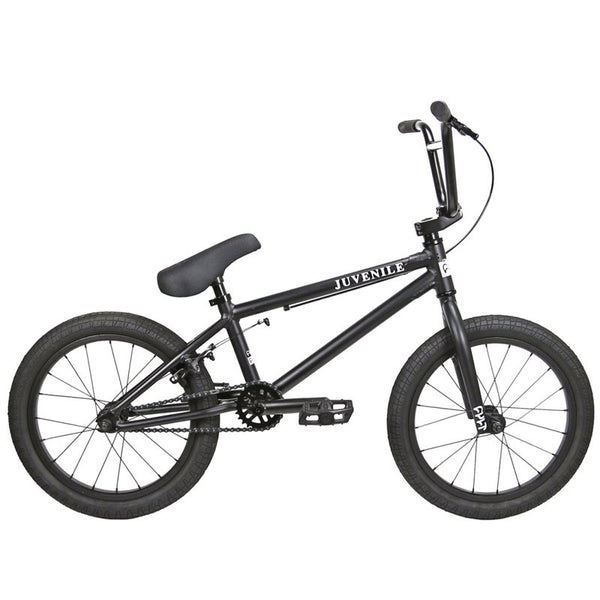 2016 Cult Juvenile CC18 - Jibs Action Sports