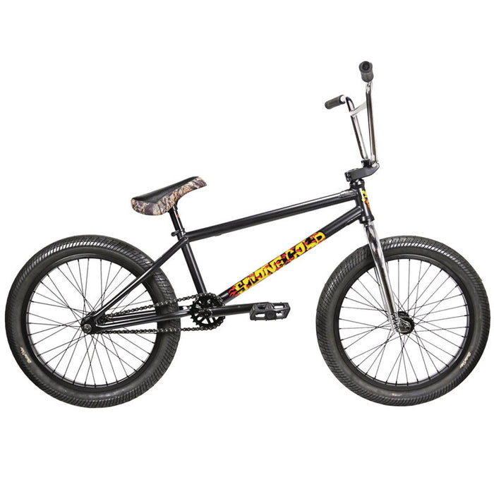 2016 Cult Trey Signature - Jibs Action Sports