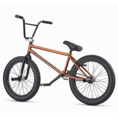 2017 Wethepeople Crysis Freecoaster