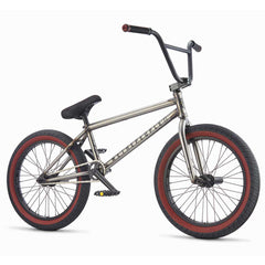 2017 Wethepeople Crysis