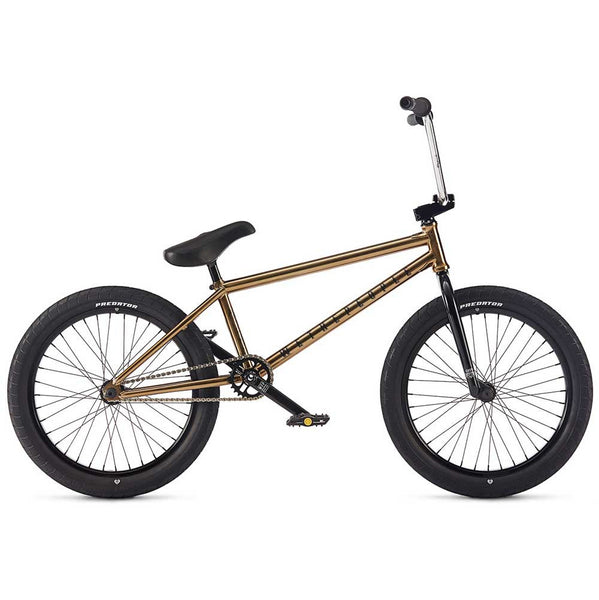 2017 Wethepeople Envy