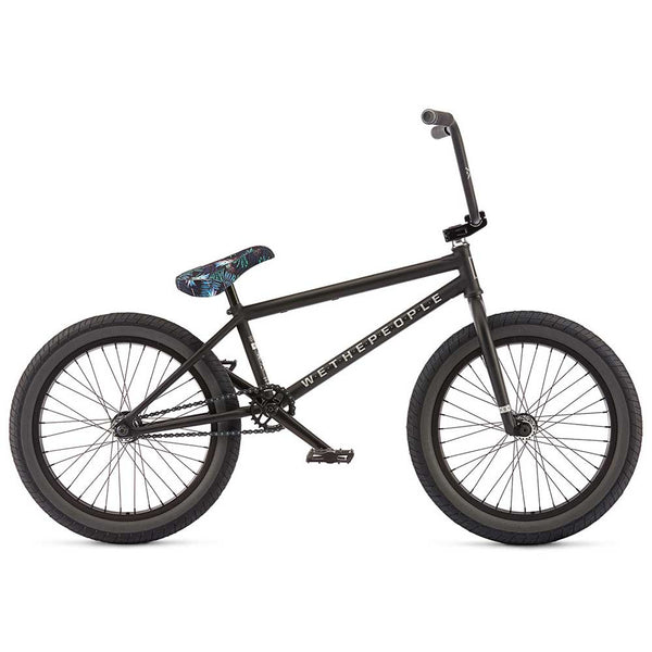2017 Wethepeople Reason Freecoaster