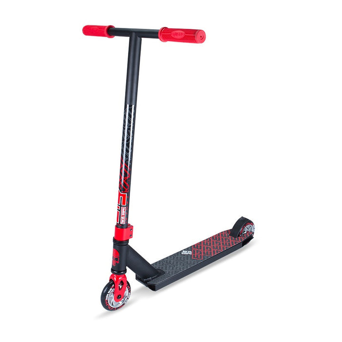 2017 Madd Gear Kick X'treme Scooter