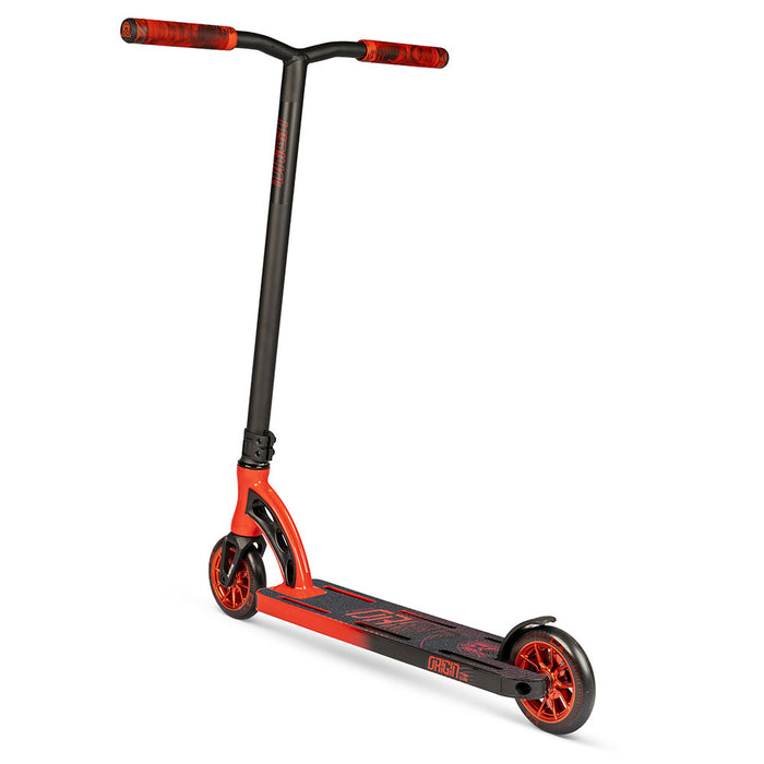 Madd Gear Origin Pro Scooter