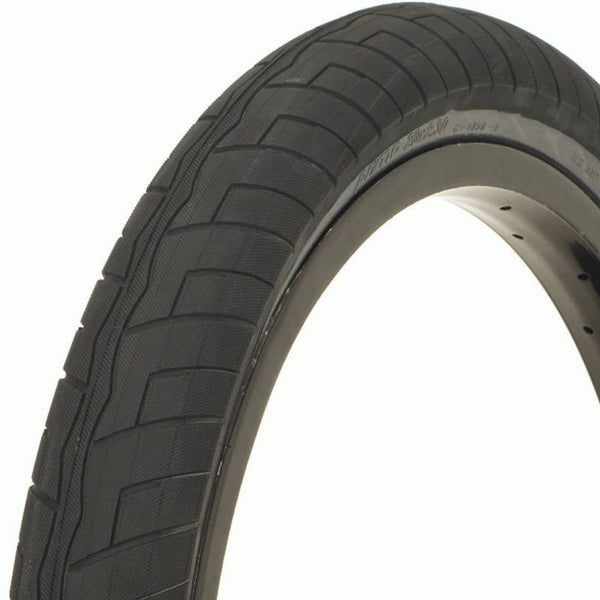 Primo LD Tire - Jibs Action Sports