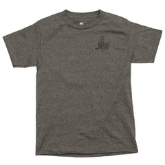 Jibs Dagger Youth T-Shirt - Jibs Action Sports