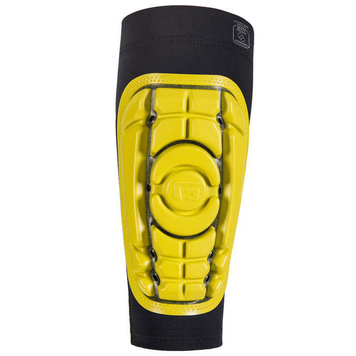 G-Form Youth Pro-S Shin Pads - Jibs Action Sports